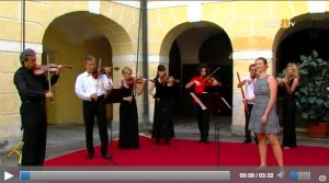 BrucknerbundEnsembleClassico