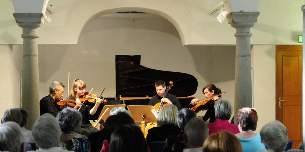 Landesmusikschule Attnang-Puchheim