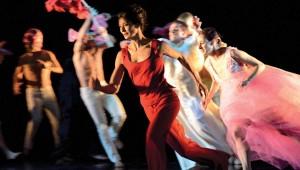 ballet_posterRGB