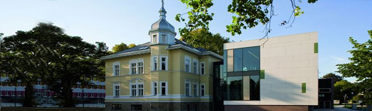 Landesmusikschule Vöcklabruck