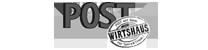 Wirtshaus Post